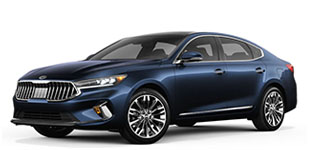 2020 KIa Cadenza for Sale in Green Bay, WI
