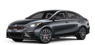 2021 Kia Forte for Sale in Topeka, KS