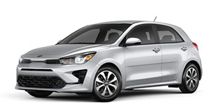 2021 Kia Rio 5-Door for Sale in Topeka, KS
