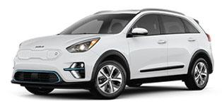 2022 Kia Niro EV for Sale in Gladstone, OR