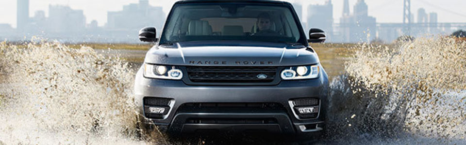 2017 Land Rover Range Rover Sport Safety Main Img