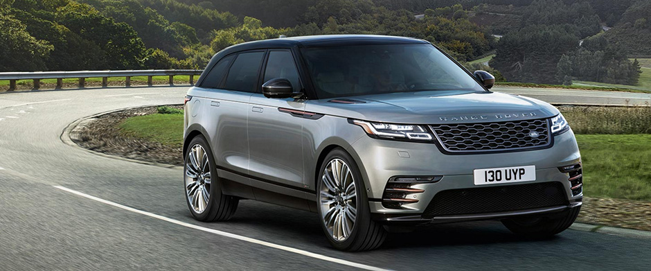 //automotivecdn.com/land-rover/2018/Velar/2018-Range-Rover-Velar-overview.jpg
