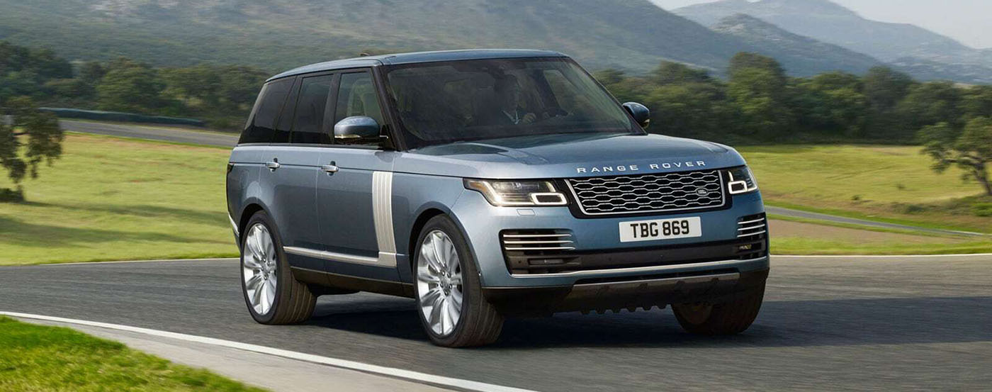 2020 Land Rover Range Rover Phev Safety Main Img