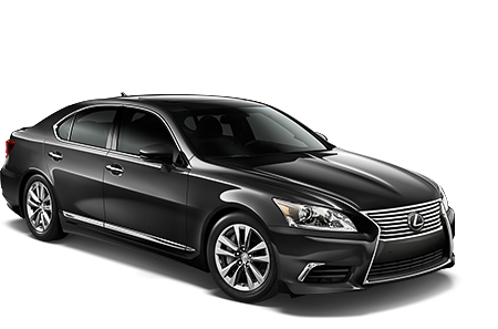2016 Lexus LS for Sale in Scottsdale, AZ
