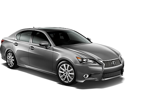 2017 Lexus GS for Sale in Scottsdale, AZ