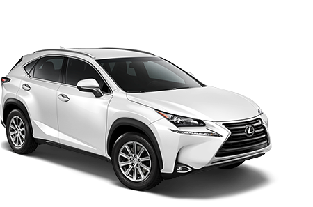 2017 Lexus NX for Sale in Scottsdale, AZ