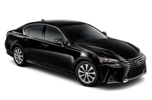 2019 Lexus GS for Sale in Scottsdale, AZ