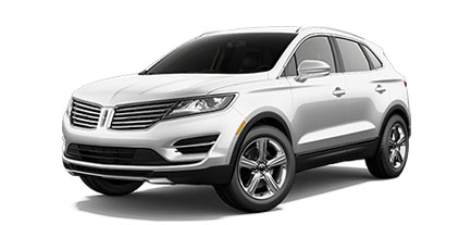 2015 Lincoln MKC for Sale in Loveland, CO