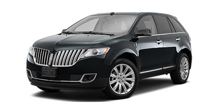 2015 Lincoln MKX for Sale in Loveland, CO