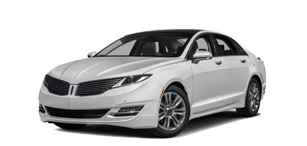 2015 Lincoln MKZ for Sale in Loveland, CO