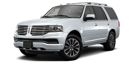 2015 Lincoln Navigator for Sale in Loveland, CO