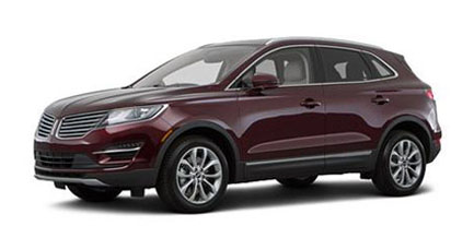 2016 Lincoln MKC for Sale in Loveland, CO
