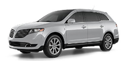2017 Lincoln MKT for Sale in Loveland, CO
