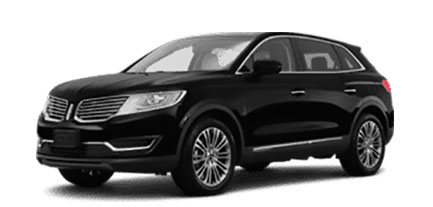 2017 Lincoln MKX for Sale in Loveland, CO
