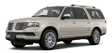 2017 Lincoln Navigator for Sale in Loveland, CO
