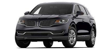 2018 Lincoln MKX For Sale in Loveland