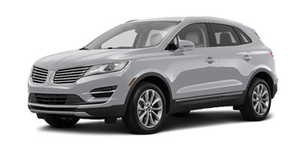 2018 Lincoln MKC for Sale in Loveland, CO