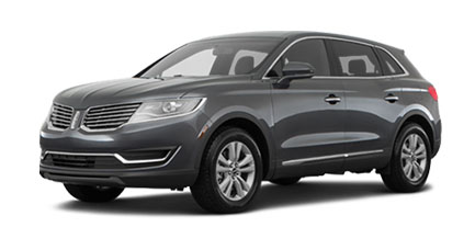 2018 Lincoln MKX for Sale in Loveland, CO