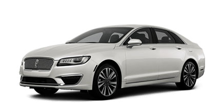 2018 Lincoln MKZ for Sale in Loveland, CO