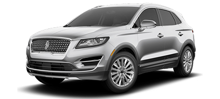 2019 Lincoln MKC For Sale in Loveland