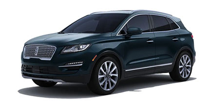 2019 Lincoln MKC for Sale in Loveland, CO