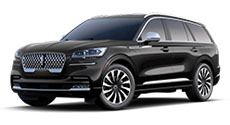 Aviator Black Label Grand Touring
