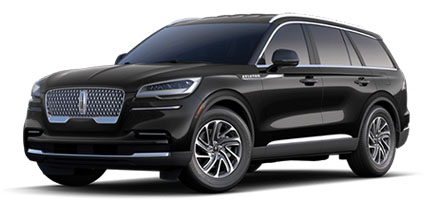 2020 Lincoln Aviator for Sale in Loveland, CO
