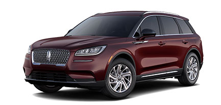 2020 Lincoln Corsair for Sale in Loveland, CO