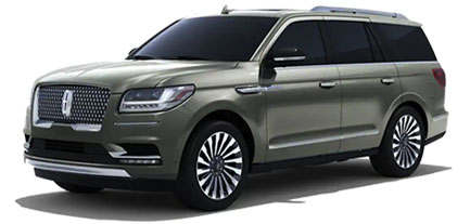 2020 Lincoln Navigator for Sale in Loveland, CO