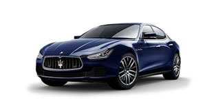 2016 Maserati Ghibli for Sale in Spring, TX