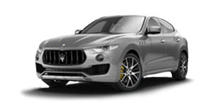 2018 Maserati Levante for Sale in Spring, TX