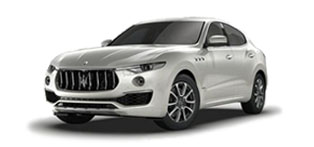 2019 Maserati Levante for Sale in Spring, TX