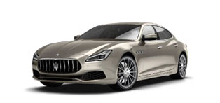 2019 Maserati Quattroporte for Sale in Spring, TX