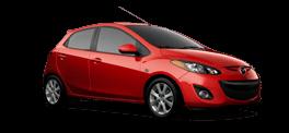 2014 Mazda Mazda2 for Sale in Gilbert, AZ
