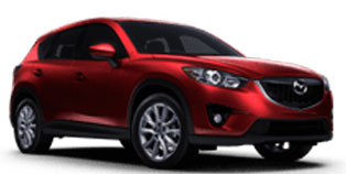 2015 Mazda CX-5 for Sale in Gilbert, CA