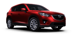 2015 Mazda CX-5 for Sale in Gilbert, AZ