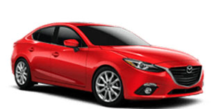 2015 Mazda Mazda3 4-Door for Sale in N. Huntingdon, PA