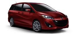 2015 Mazda Mazda5 for Sale in Gilbert, AZ