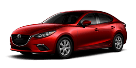 2016 Mazda Mazda3 4-Door for Sale in Gilbert, AZ