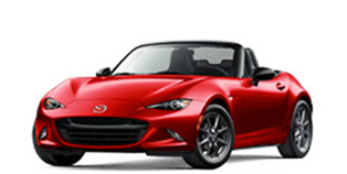 2016 Mazda MX-5 Miata Sport for Sale in N. Huntingdon, PA