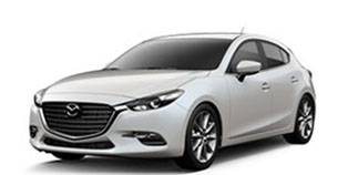 2017 Mazda Mazda3 5-Door for Sale in N. Huntingdon, PA