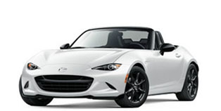 2017 Mazda MX-5 Miata RF for Sale in N. Huntingdon, PA