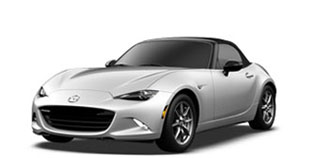 2017 Mazda MX-5 Miata for Sale in Gilbert, CA