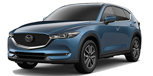 2018 Mazda CX-5 for Sale in Gilbert, AZ