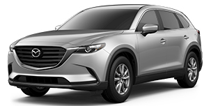 2018 Mazda CX-9 for Sale in Gilbert, AZ