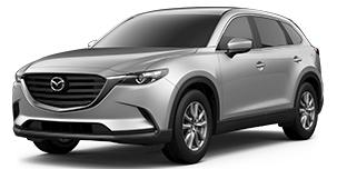 2018 Mazda CX-9 for Sale in Gilbert, AZ