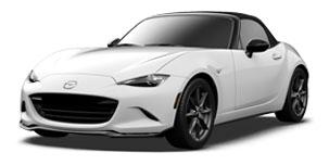 2018 Mazda Miata MX-5 for Sale in Gilbert, AZ