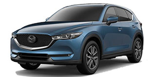 2018 Mazda CX-5 for Sale in Gilbert, CA