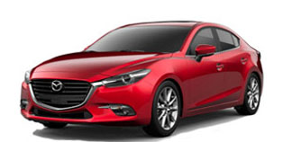 2018 Mazda Mazda3 4-Door for Sale in N. Huntingdon, PA