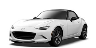 2018 Mazda Miata MX-5 for Sale in N. Huntingdon, PA